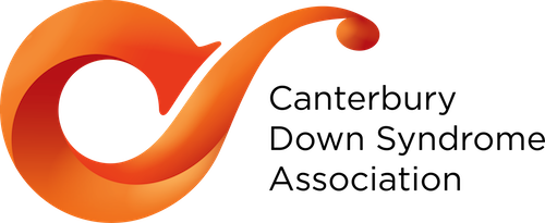 Canterbury Down Syndrome Association